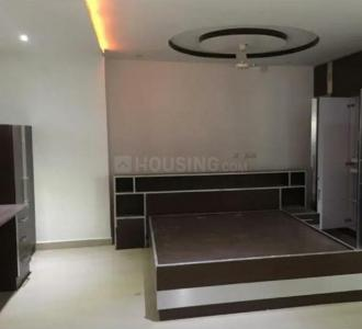 Gallery Cover Image of 2860 Sq.ft 3 BHK Independent House for buy in Manikonda for 15000000