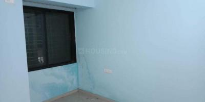 Gallery Cover Image of 960 Sq.ft 2 BHK Apartment for rent in Kopar Khairane for 28000