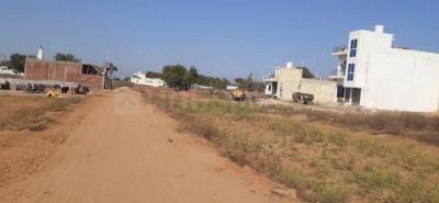 405 Sq.ft Residential Plot for Sale in Sector 66, Gurgaon