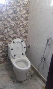 Bathroom Image of Gulmohar PG in Sector 45