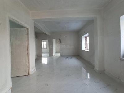 Gallery Cover Image of 1281 Sq.ft 3 BHK Apartment for buy in Kamardanga for 4867000