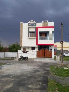 Gallery Cover Image of 920 Sq.ft 1 BHK Villa for buy in Ponmar for 3300000