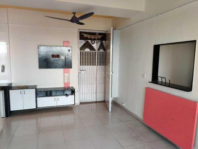Gallery Cover Image of 950 Sq.ft 2 BHK Apartment for rent in Sanpada for 31000