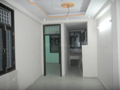 Gallery Cover Image of 450 Sq.ft 1 BHK Apartment for rent in Sector 62 for 12000