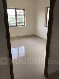 Gallery Cover Image of 1150 Sq.ft 3 BHK Apartment for rent in Birati for 12000
