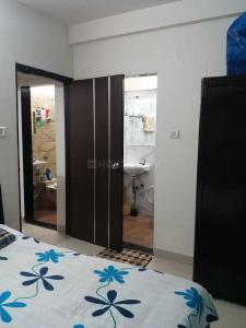 पोद्दार श्री गणेश अपार्टमेंट्स, गोरेगांव वेस्ट  में 41000  किराया  के लिए 41000 Sq.ft 2 BHK अपार्टमेंट के गैलरी कवर  की तस्वीर
