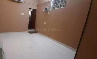 Gallery Cover Image of 1200 Sq.ft 2 BHK Independent Floor for rent in Alandur for 18000