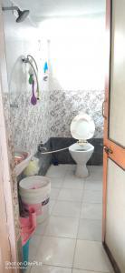 Bathroom Image of Looking For Female Flatmates in Paldi