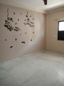 Gallery Cover Image of 925 Sq.ft 2 BHK Apartment for buy in Wagholi for 6410000