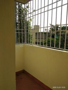 Balcony Image of The Garden House Men's PG in Perungalathur