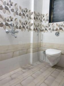 Bathroom Image of Patil Villa in Wakad