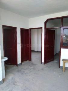 Gallery Cover Image of 2000 Sq.ft 2 BHK Independent House for rent in Sector 24 Rohini for 5000