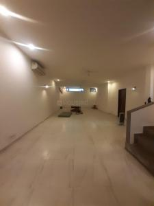Gallery Cover Image of 3800 Sq.ft 4 BHK Villa for buy in Palam Vihar for 39000000