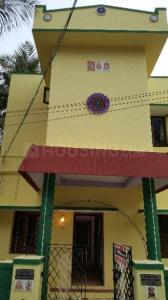 Gallery Cover Image of 2400 Sq.ft 2 BHK Independent House for rent in Perungalathur for 11000