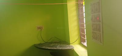 Gallery Cover Image of 1000 Sq.ft 1 BHK Independent House for rent in Medavakkam for 8000