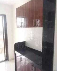 Gallery Cover Image of 750 Sq.ft 1 BHK Apartment for buy in Kharghar for 5600000