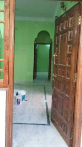 Gallery Cover Image of 1000 Sq.ft 2 BHK Independent House for rent in Toli Chowki for 20000