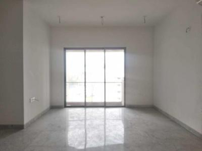 Gallery Cover Image of 2025 Sq.ft 3 BHK Apartment for buy in Thane West for 20500000