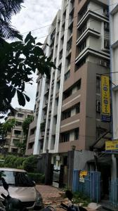 Gallery Cover Image of 2010 Sq.ft 3 BHK Apartment for rent in Alipore for 54000