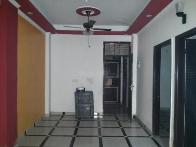 Gallery Cover Image of 1000 Sq.ft 3 BHK Apartment for buy in DLF Ankur Vihar for 3050000