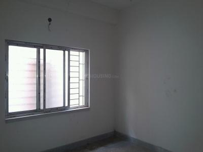 Gallery Cover Image of 430 Sq.ft 1 BHK Apartment for buy in Baguiati for 1290000