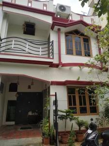 Gallery Cover Image of 1200 Sq.ft 2 BHK Independent House for rent in Arakere for 20000