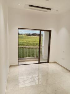 Gallery Cover Image of 415 Sq.ft 1 BHK Apartment for buy in Naigaon East for 3460000