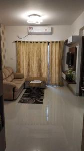 Gallery Cover Image of 1012 Sq.ft 2 BHK Apartment for buy in Ambattur for 5300000