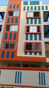 Gallery Cover Image of 579 Sq.ft 1 BHK Independent Floor for buy in Vadgaon for 2200000