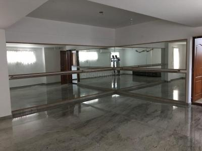 Gallery Cover Image of 2400 Sq.ft 3 BHK Independent Floor for rent in Sahakara Nagar for 30000