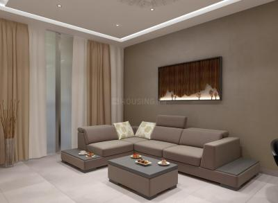 Gallery Cover Image of 1710 Sq.ft 3 BHK Apartment for buy in SBSV Avaatar, Bharat Heavy Electricals Limited for 8550000