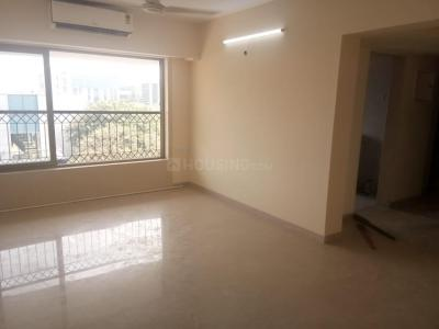 Gallery Cover Image of 1125 Sq.ft 2 BHK Apartment for rent in Andheri East for 46000