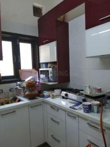 Gallery Cover Image of 1656 Sq.ft 3 BHK Independent House for buy in Paschim Vihar for 70000000