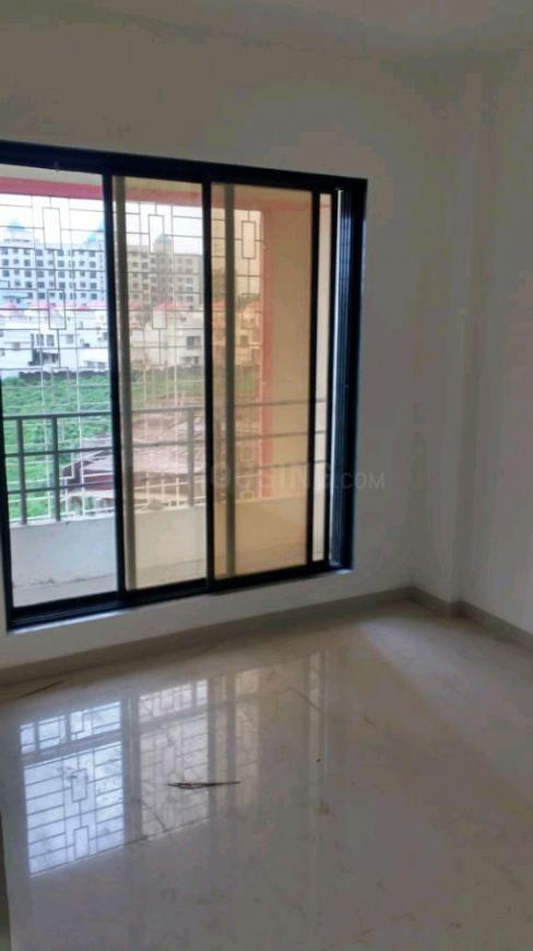 Living Room Image of 750 Sq.ft 1 BHK Apartment for rent in Ambernath East for 6000