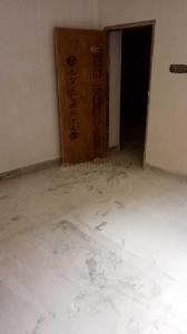 Gallery Cover Image of 592 Sq.ft 1 BHK Apartment for buy in Agarpara for 1184000