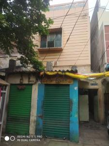 Gallery Cover Image of 2000 Sq.ft 6 BHK Independent House for buy in Padmarao Nagar for 18000000