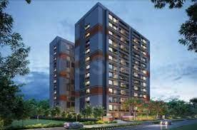 Gallery Cover Image of 5225 Sq.ft 5 BHK Apartment for buy in Ambli for 50000000