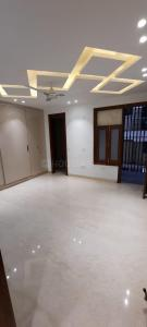 Gallery Cover Image of 1800 Sq.ft 3 BHK Independent Floor for rent in Rajouri Garden for 55000