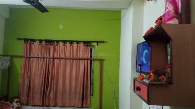 Gallery Cover Image of 450 Sq.ft 1 BHK Apartment for buy in Kasba for 1850000