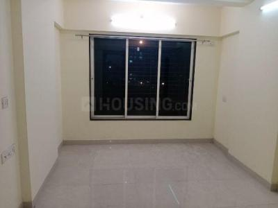 Gallery Cover Image of 1000 Sq.ft 2 BHK Apartment for rent in Elite Sat Swarup Apartment, Chembur for 40000