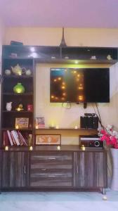Bedroom Image of Pari PG in Mayur Vihar Phase 1