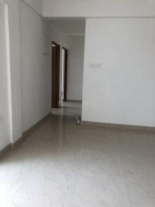 Gallery Cover Image of 988 Sq.ft 2 BHK Apartment for rent in Rajarhat for 15000
