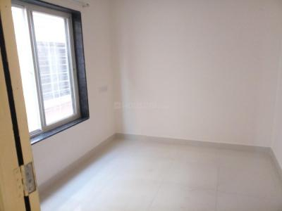 Gallery Cover Image of 620 Sq.ft 1 BHK Apartment for rent in Kharadi for 11500