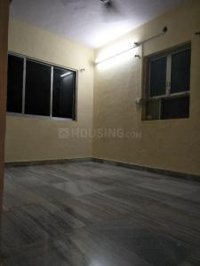Gallery Cover Image of 780 Sq.ft 2 BHK Apartment for buy in Vasai West for 5500000