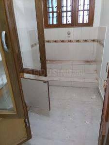 Gallery Cover Image of 1400 Sq.ft 2 BHK Apartment for rent in Madhapur for 30000