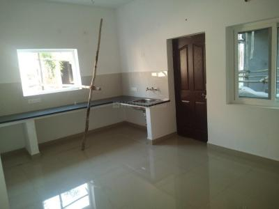 Gallery Cover Image of 1195 Sq.ft 2 BHK Apartment for buy in Nacharam for 5883000