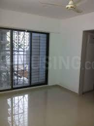 Gallery Cover Image of 760 Sq.ft 2 BHK Apartment for rent in PNK Group Poonam Sagar Complex, Mira Road East for 18500