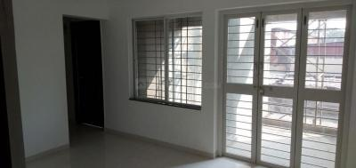 Gallery Cover Image of 470 Sq.ft 1 RK Apartment for buy in Chikhali for 2050000