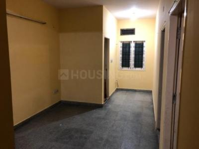 Gallery Cover Image of 850 Sq.ft 2 BHK Apartment for rent in Mangammanapalya for 13000