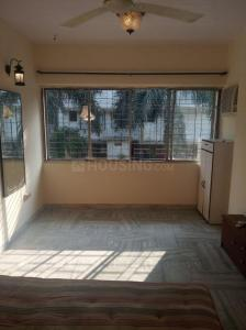 Gallery Cover Image of 660 Sq.ft 1 BHK Apartment for rent in hilton tower, Andheri East for 27000